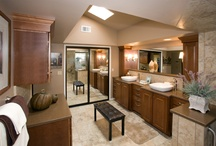 Our Bathroom Designs / Local projects that have been completed. For your appointment give us a call or visit us online at www.dreammakerbakersfield.com