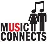 Music Tees / Find all our Music Tees here: http://tshirtsbye2.com/index.cgi/e2.tshirtsbye2.7152234+music-tees.html
