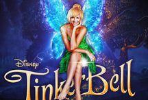 Disney fanart Poster
