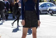 Random outfit inspo :)