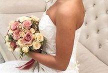 moja fryz na wesele