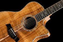GuitarList