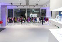 Yumiko - Dancewear