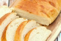 #bread recipe