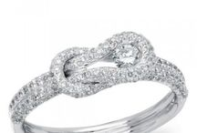 Collections - Love Knot Jewelry / 0