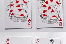 Cards...:)
