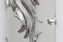 glassandmetal
