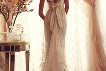 Fashion- Brides ♕