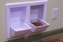 Home ideas / Ingenious ways, storage tips, hidden storage, incredible ideas.