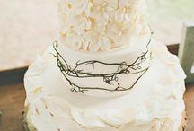 Dream wedding