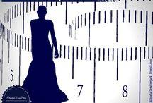 Fashion - Dicionário da Moda