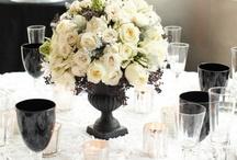 Wedding Goodness / by Krystal Judy