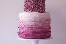 Ombre Obsession / by Liz