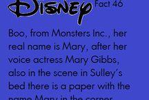 Disney Disney Disney :D / by Kaleigh Call