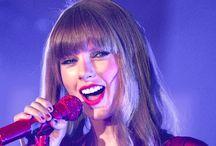 Taylor Swift-It