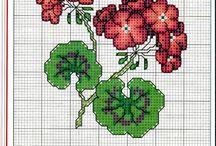 μοτιβο  λουλουδενιο 6