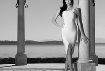Beauty & Fashion / Beauty and fashion images