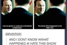 Sherlocky