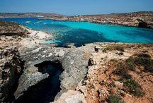 Malta / CUBO VACANZE - Network di consulenti di viaggi