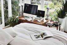 ∇ Inspiration: Home.