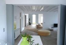 Mykonos Luxury Villas for sale