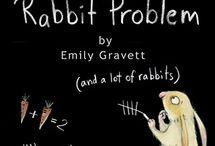 children's books that aren't, really