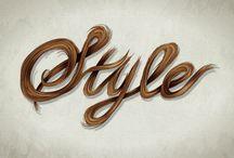 DESIGN- inspiration / by Jessica Giglio