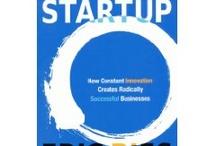 Guide for Startup's & Entrepreneurship / Entrepreneur, Entrepreneurship's, Crowdfunding, Startup's & Bootstrapping / by Hernan Sagastegui Chigne