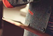 mfa/jackets