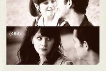 movies / by Lindsey Greer