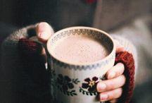 Love Mugs/Cups