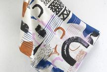 Textiles rugs