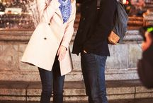 sweetest couples <3