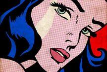 Wonder Woman / Diana Prince, your wonderous woman