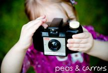 Photos by Peas & Carrots Photography