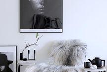 Soft - Fur