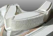 architettura / progettazione