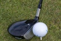 Golf Equipment Reviews / Golf GPS, golf club sets for beginners, affordable golf accessories, best golf club reviews and more!