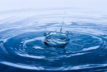 Healthy Kangen Water