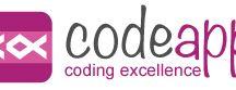 Website Designing in Pune