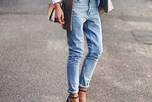 Marta / Moda