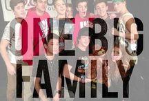 Magcon pictures