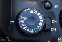 Canon tips