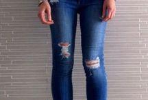 would wear it..;) <3