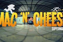 Short Animations @ iLoveShortFilms.com