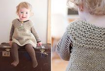 knit dres&vest