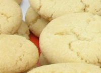 Recipes - Cookies / by Jackie Ansotegui