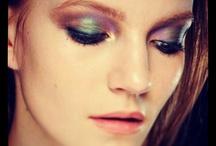 Dicas ProBeleza - Make up