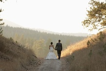 Gettin Hitched... Videos / by Stephanie Snyder
