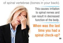 Chiropractic Treatment Center Charlotte NC